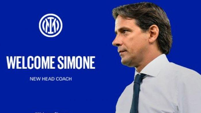 3 Alasan Kiprah Inter Milan di Liga Italia Serie A Berujung Tragis, Simone Inzaghi Punya Beban Berat