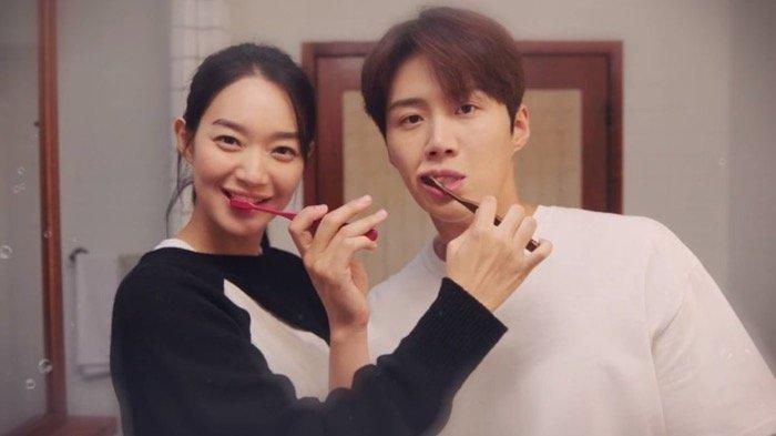 Sinopsis Drama Korea Hometown Cha-Cha-Cha Episode 12, Hong Banjang Menunjukkan Rasa Cemburunya