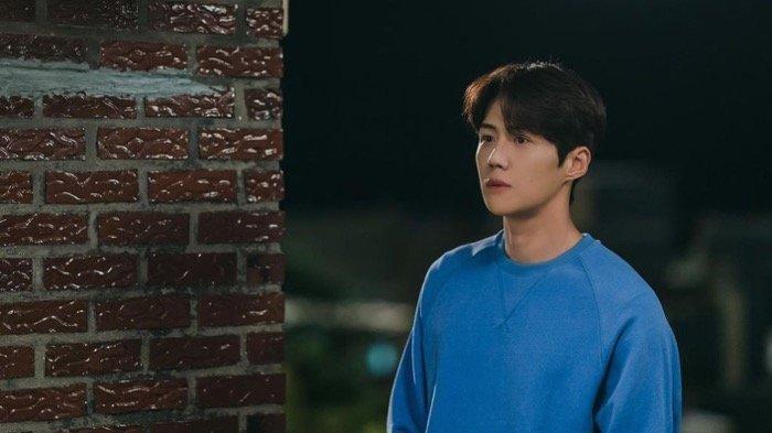 Sinopsis Drama Korea Hometown Cha-Cha-Cha Episode 14, Hye Jin dan Du Shik Kembali Bersatu