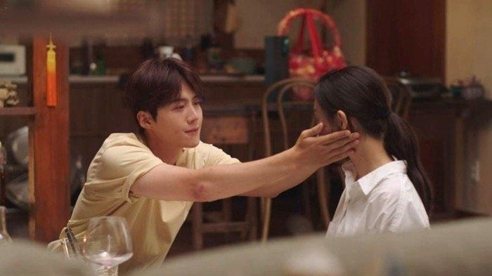 Sinopsis Drama Korea Hometown Cha-cha-cha Episode 5, Doo Shik Memiliki Trauma Masa Lalu