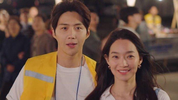Membekas di Hati Para Penonton, Ini 12 Kata-kata Bijak dari Drama Korea Hometown Cha-Cha-Cha