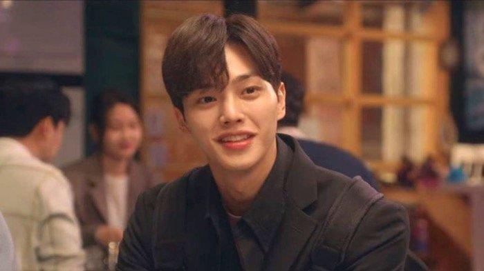 Sinopsis Drama Korea Nevertheless Episode 2, Yoo Na Bi Memikirkan Keberadaan Park Jae On