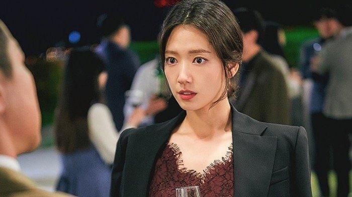 Sinopsis Drama Korea Sisyphus The Myth Episode 6, Han Tae Sul Menemukan Kejanggalan, Eddy Kim Curiga