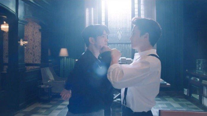 Sinopsis Drama Korea The Devil Judge Episode 15, Kim Ga On Masih Sibuk Mencari Kebenaran