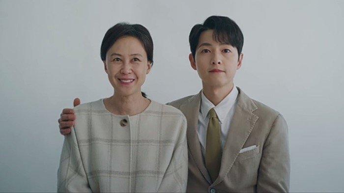 Sinopsis Drama Korea Vincenzo Episode 16, Choi Myung Hee Menyuruh Orang Untuk Membunuh Oh Kyung Ja