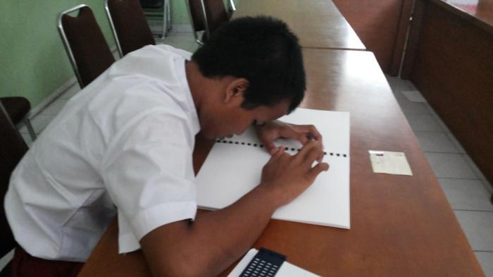 Arti Dibalik Mimpi Sekolah lagi, Berikut Penjelasan Mimpi Berdasarkan Primbon Jawa