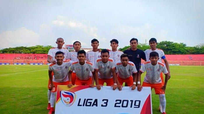 Daftar Klub & Jadwal Pertandingan Liga 3 Bali 2021, Duel Klasik Perseden vs Persekaba, Derby Gianyar