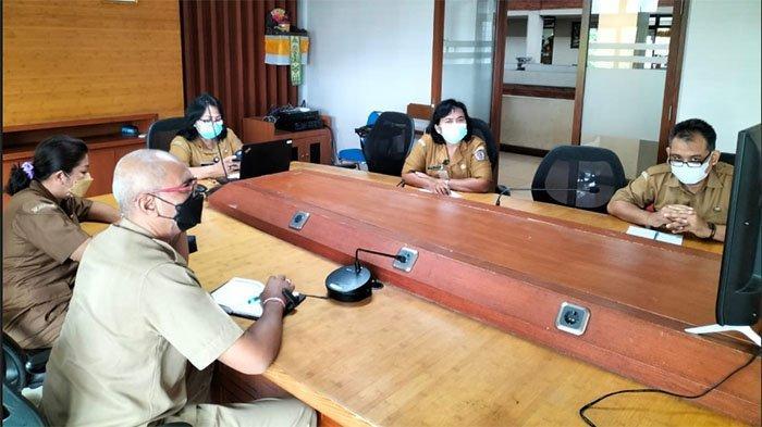 Disperindag Denpasar Gelar Hindupreneur Academy, 6 Orang Terpilih Akan Dapat Modal Rp 10 Juta