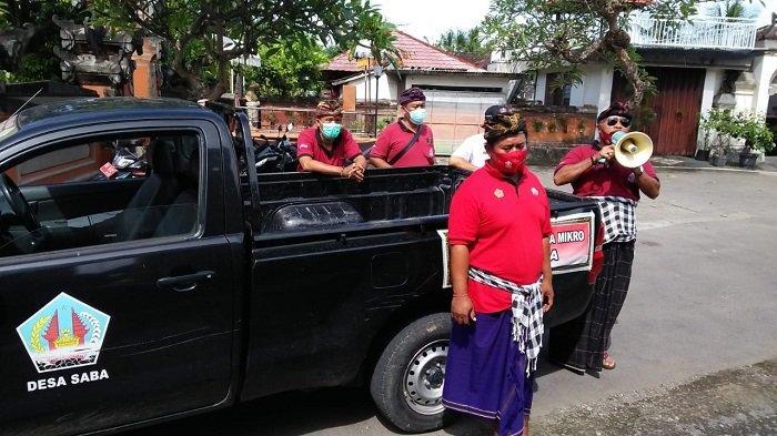 Fakta-fakta Karantina OTG di Gianyar Bali, Biaya Hotel Ditanggung Pemerintah, Makan 3 Kali Sehari