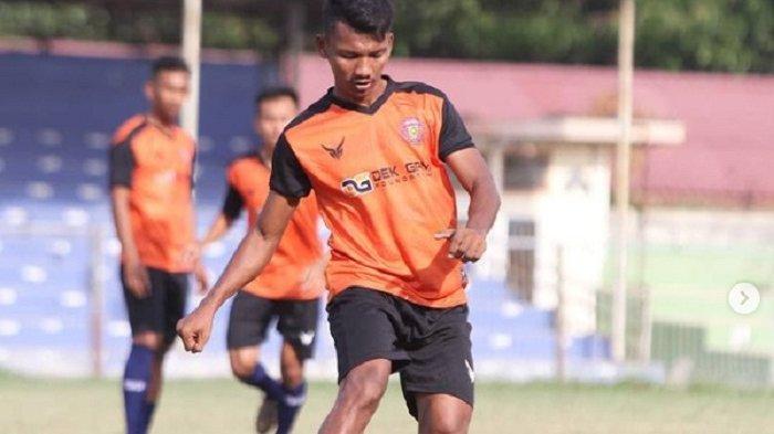 Kaesang Pangarep Sukses Rekrut Torres ke Persis Solo dan Pinjam Striker Timnas U-19 dari Bali United - sosok-rijal-torres-pencetak-3-gol-persiraja-banda-aceh-ke-gawang-tim-asuhan-widodo-c-putro.jpg