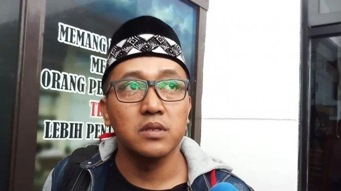 Teddy Merasa Punya Hak Atas Harta Lina yang Dibawa Anak Sule: Saya Juga Kerja