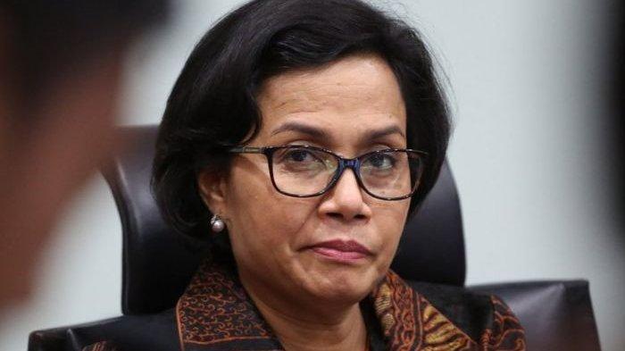 Dikritisi Terkait Rencana Pungutan Pajak, Sri Mulyani Angkat Bicara: Manfaatnya Kembali ke Rakyat