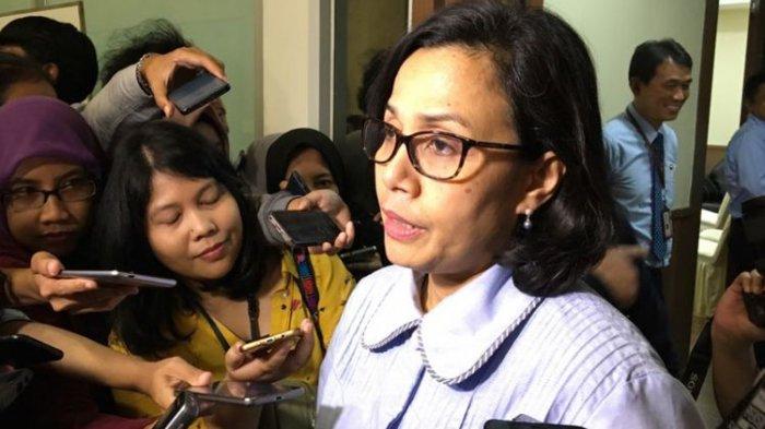 Indonesia Pinjam 1,5 Miliar Dolar ke Australia, untuk Tangani Covid-19