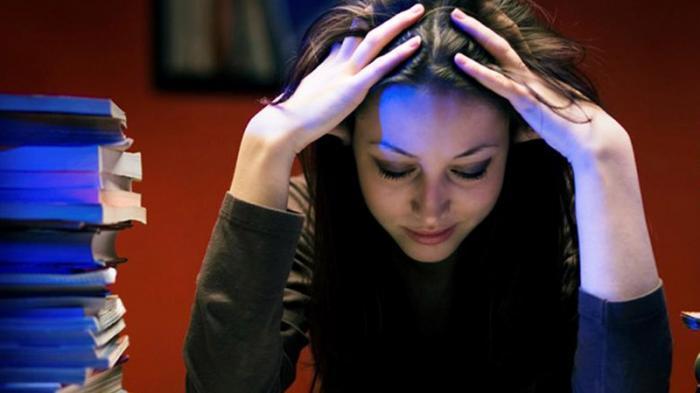 8 Kebiasaan yang Tanpa Disadari Justru Jadi Penyebab Mudah Stres dan Solusinya