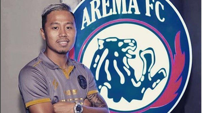 Update Terkini Liga 1: Arema FC Lepas Pemainnya Ini dan Pastikan 3 Pilarnya di Timnas Indonesia Aman