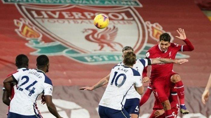 Klasemen Liga Inggris Jelang Liverpool Vs Man United, Chelsea Bangkit, Leicester City Geser The Reds