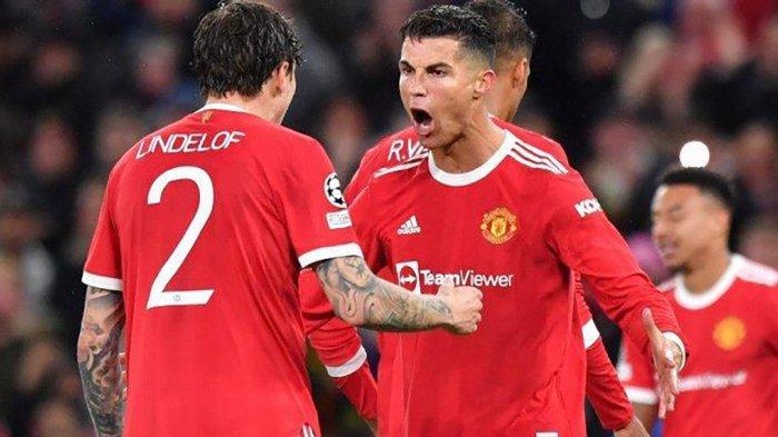 Jadwal Liga Inggris Pekan ke-8: Leicester Vs Manchester United dan Manchester City Vs Burnley