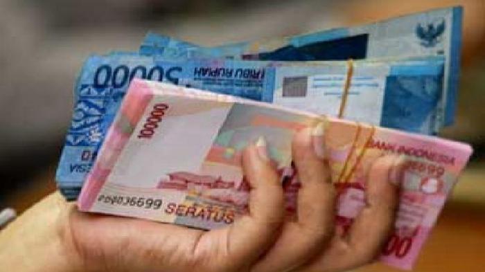BREAKING NEWS: Oknum Polisi Diperiksa Propam Polres Jembrana, Diduga Tilang WN Asing Rp 1 Juta