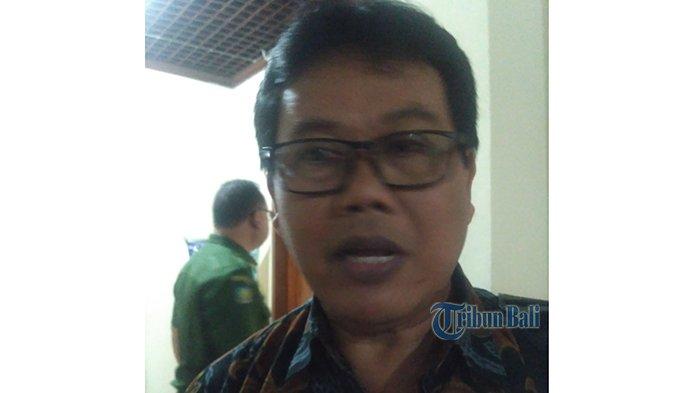 205 Pelamar Penyuluh Bahasa Bali Masuk Tahap Interview, Ternyata Beberapa Desa 'Kurang Laku'