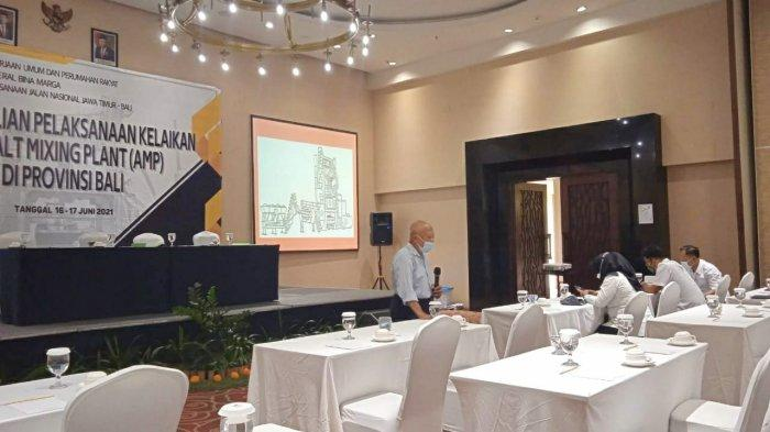 Konsisten Memberikan Pelayanan Terbaik, Swiss-Belhotel Rainforest Kuta-Bali Menjadi Hotel Favorit