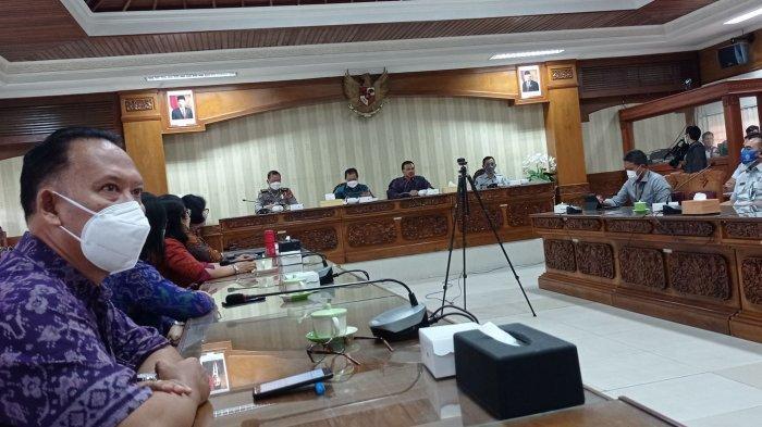 Pemprov Bali Kembali Perpanjang Diskon Pajak Kendaraan dan Pemutihan