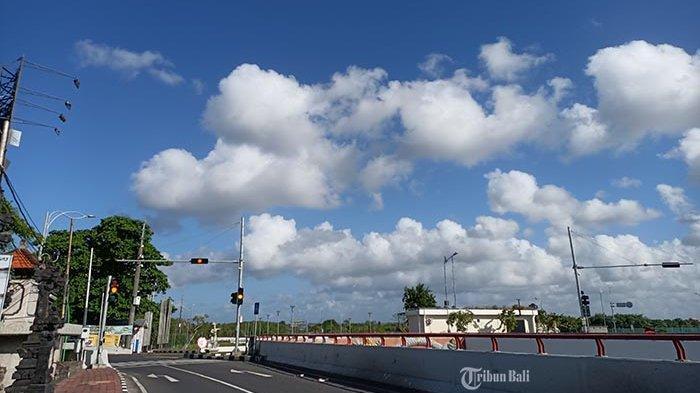 Otban Wilayah IV Terima Laporan Layang-layang Putus dan Jatuh di Area Bandara Ngurah Rai