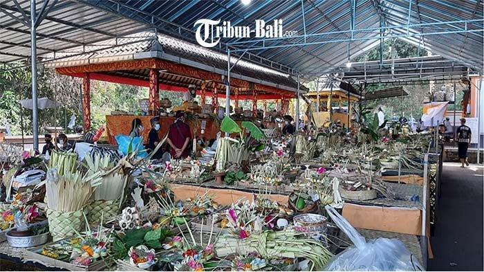 Kremasi di Punduk Dawa Kini Dibatasi 8 Jenazah Sehari, Kehadiran Warga Hanya 10 Orang