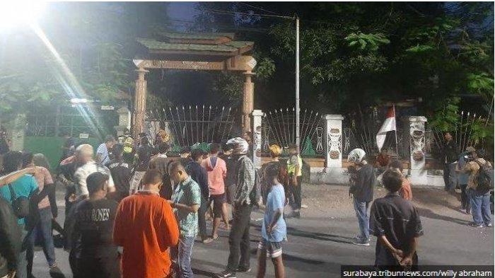 Muktamar PKB di Bali Perlu Keluarkan Memorandum Persaudaraan untuk Papua