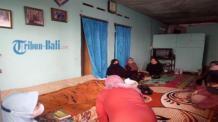 Tenggelamnya KMP Yunicee: Diah Ari Meiyani Meninggal Setelah Silaturrahmi Di Banyuwangi