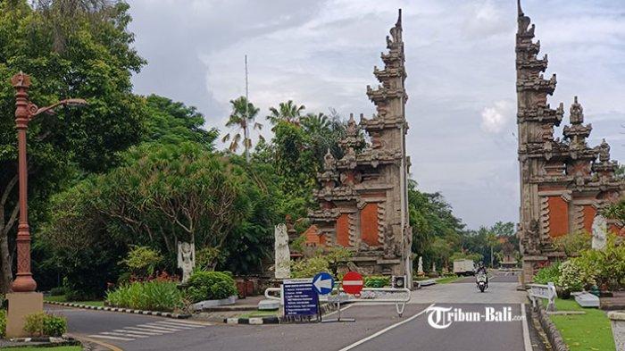 Program Work From Bali, Upaya Pemerintah Seimbangkan Antara Pertumbuhan Ekonomi & Pengendalian Covid
