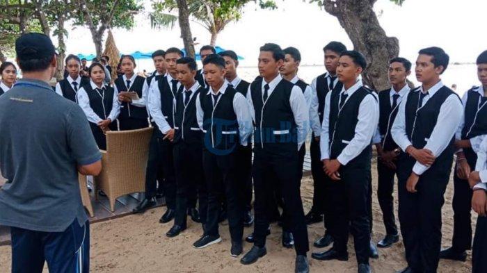 Lebih Besar Proporsi Praktek Daripada Teori, Ketua YPLP: Lulusan SMK Bisa Kembangkan Wisata Pedesaan