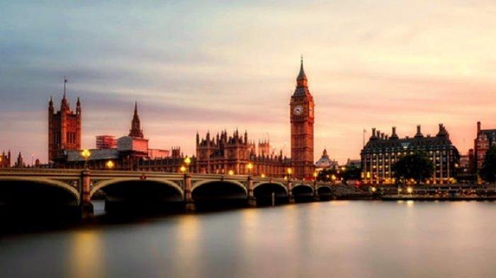 10 Kota Terbaik di Dunia Tahun 2021, Bisa Jadi Referensi untuk Dikunjungi Bersama Orang Tersayang