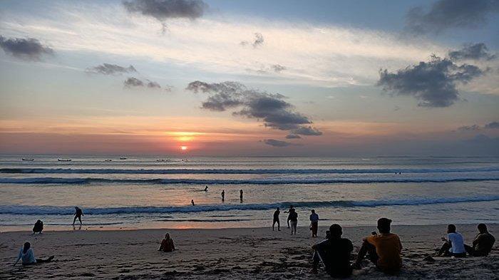 Syarat Masuk Bali Diperketat Lagi, Pelaku Pariwisata: Pasti Mengurangi Gairah Wisatawan untuk Datang