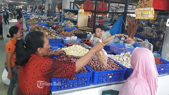 Pemerintah Bakal Kenakan Pajak untuk Sembako, Dari Beras Hingga Sayur-sayuran