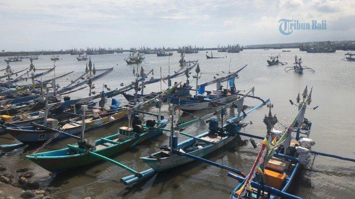 Polemik Solar Subsidi Bagi Nelayan di Jembrana, Ini Penjelasan HNSI dan DPKP Jembrana