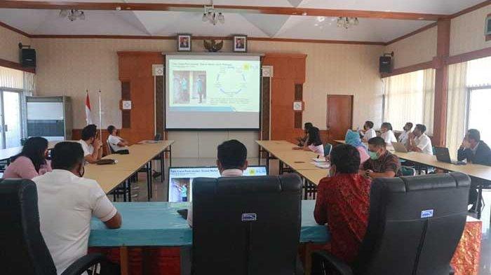PLN Jelaskan Soal Tagihan Listrik pada Pelanggan di Bali, Tegaskan Tak Ada Kenaikan Tarif