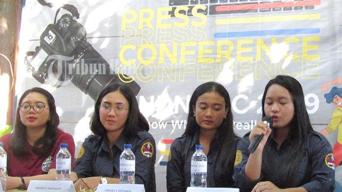 Data: 8,9 Persen Remaja Bali Alami Gangguan Mental, Buleleng Sumbang Angka Terbanyak