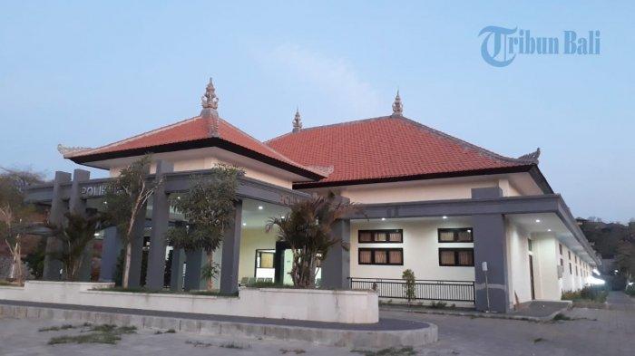Dua Rumah Sakit Pratama di Buleleng Diusulkan Jadi Tipe D