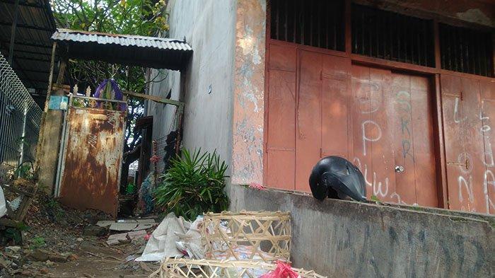 Kisah Pilu Nenek yang Sakit dan Dipenuhi Belatung di Denpasar, Bertahun-tahun Hidup Tanpa Lampu
