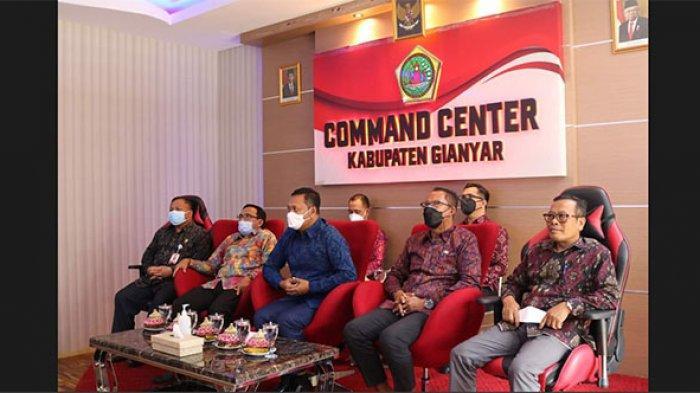 Gianyar Tambah Utang Rp 343 Miliar, Ketua DPRD: Ini Membantu Perguliran Ekonomi