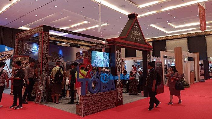 Bali and Beyond Travel Fair ke 7, Tantangan dan Kesempatan Pariwisata