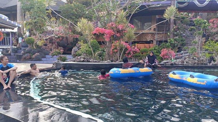 Sambut Rencana Pariwisata Bali Dibuka untuk Wisatawan Asing, PHRI Bangli: Bagaikan Angin Surga