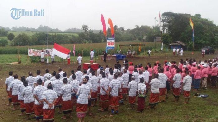 Ini Link Lagu Nasional yang Diputar pada 17 Agustus, Indonesia Raya, Tanah Airku hingga Hari Merdeka