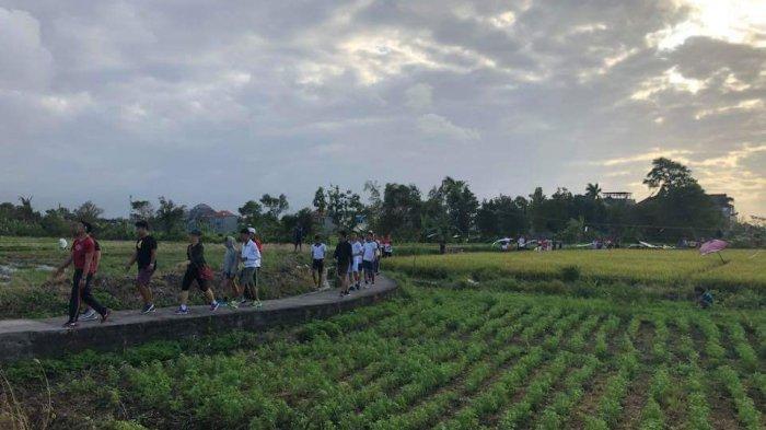 Terdampak Covid-19 Paling Parah, Dewan Bahas Pariwisata di Bali dan Atur 2 Prinsip