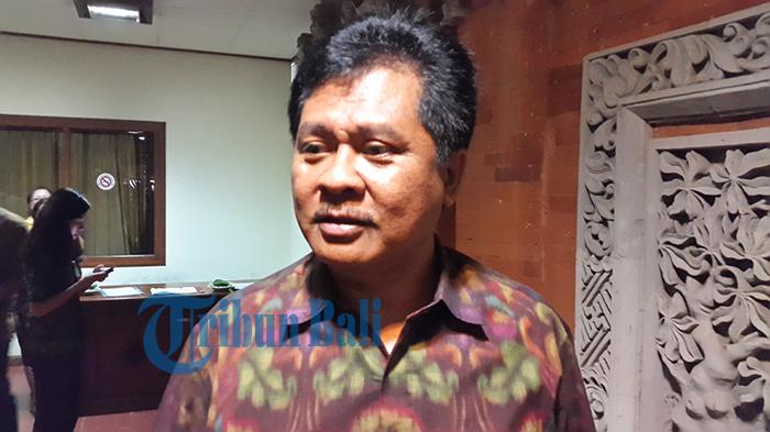 Ini Alasan Golkar Bali Dukung Setya Novanto