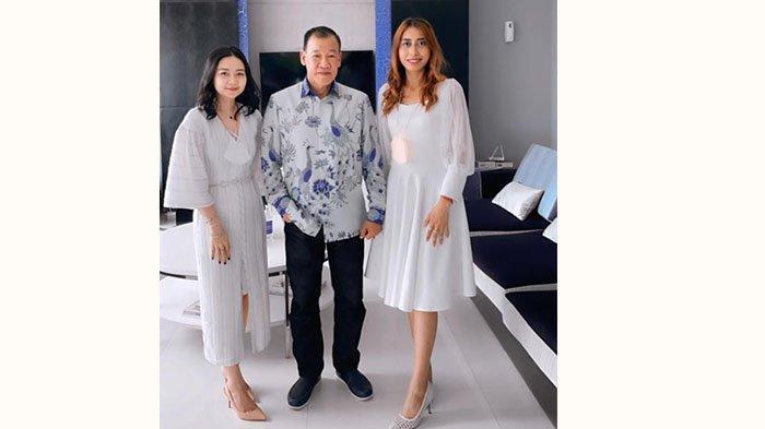 Rebranding Suluban Cliff Bali Villa Siap Menyambut Kembali Para Tamu dengan Semangat yang Baru
