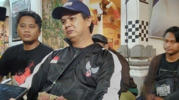 Cerita Supoter Bali yang Dibebaskan dari Malaysia, Semua Urunan Bayar Pengacara