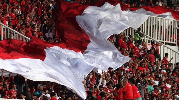 Menpora RI Kritik Permohonan Maaf Syed Saddiq di Twitter Soal Penganiayaan Suporter Indonesia