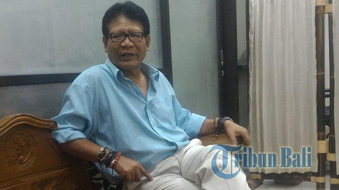 Atlet Tak Punya Mental Juara Bisa Down, Ancaman KKB di Event PON XX Papua