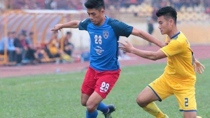 Pemain Malaysia yang Pernah Jadi Mimipi Buruk Indonesia Alami Kecelakaan, Anak dan Mertua Meninggal